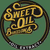 Sweet Oil Logo