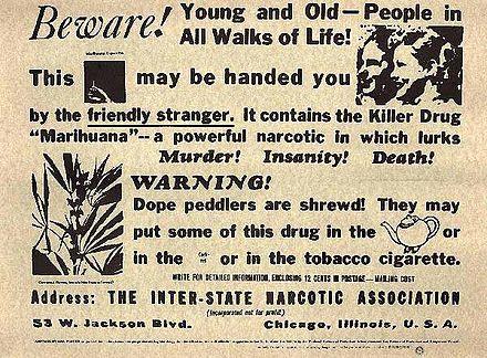 killerdrug