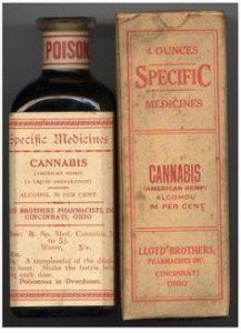 Extrait-médical-de-marijuana-dans-le-monde-usage-ancien
