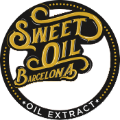 Sweet Oil Logo